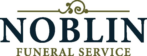 Noblin Funeral Service