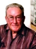 Joseph Jamieson