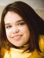 Hannah Krum