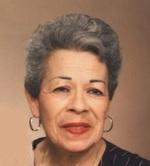 Connie  Sheline (Lopez)