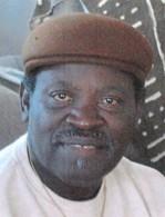 Ivey Jones