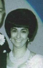 Rosie Gray (Cruz)