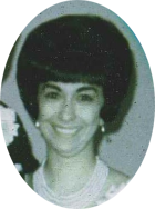 Rosie Gray