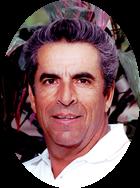 Manuel Moseley