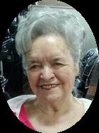 Ida Andrews