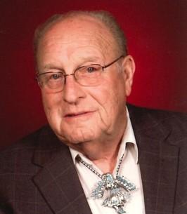 John Weiland
