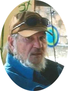 Joseph Toth