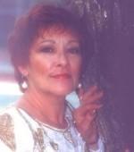 Rosalie  Hamlin (Hamlin)