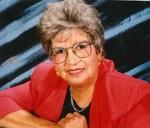 Viola Peña (Peña)