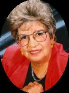 Viola Peña