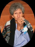 Estefanita Montoya