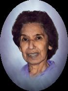 Leonor Salas