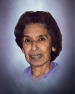 Leonor Salas (Hernandez)