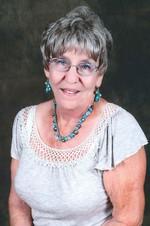 Donna Wink (Lane)