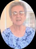 Nestora Avila