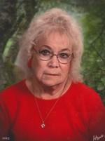 Ida Morris (Marquez)