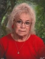 Ida Morris