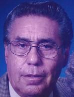 Frank Jaramillo