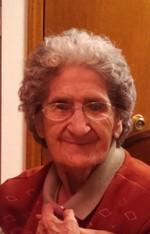 Angelina Velasquez (Gonzales)