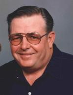 Charles Hampton