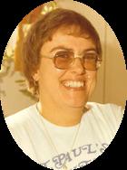 Joanne Hettrick