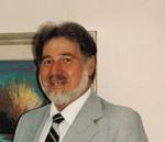 B. Paul Ortega