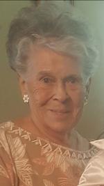 Julianita McCoy (Lucero)