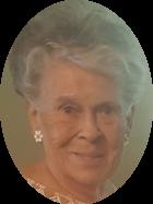 Julianita McCoy