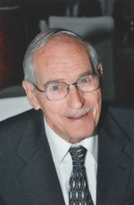 Ernest Littlejohn