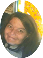 Christina Gurule