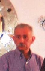 Manuel Chavez Jr.