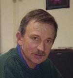 Louis Stynen
