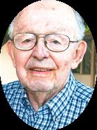 Fred Kerns