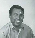 William Casias