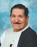 Victor Montoya Jr.
