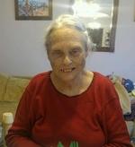 Judy  Stokes (Tolson)