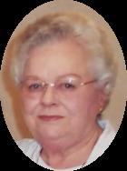 Patsy Hunter
