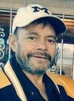 Salvador  Navarette Jr.