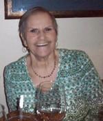 Sandra Mayfield (Hopelian)