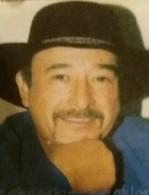 John Barela