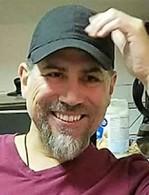 Derrick Velasquez