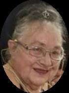 Rachel Vallejos