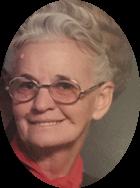 Marie Baisden