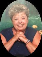 Shirley Speer-Stotts