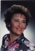 Linda  Torres (Stewart)