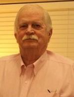 Dale Gibbs