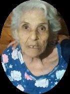 Erlinda Moreno