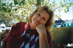 Shirley  Stump (Craig)