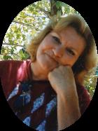 Shirley Stump