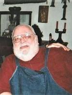 Stephen Allman